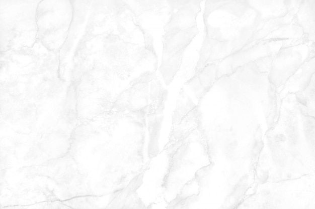 Fondo de textura de mármol gris blanco, suelo de baldosas de piedra natural.