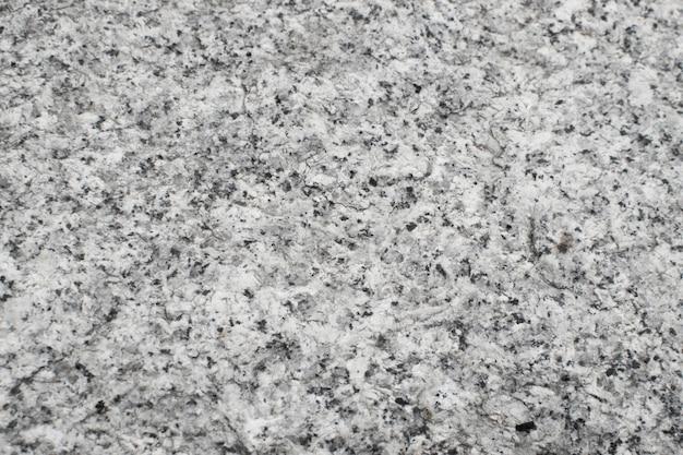 Fondo de textura de mármol gris
