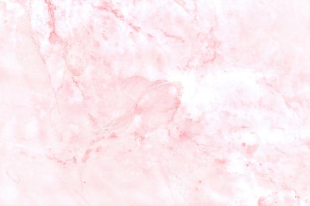 Fondo de textura de mármol natural en patrón natural con alta resolución, baldosas de lujo piso de piedra brillo transparente para interior y exterior.