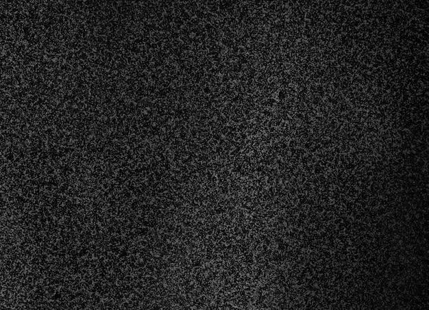 Fondo de textura de mármol oscuro abstracto
