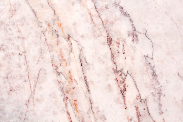 Fondo de textura de mármol púrpura con alta resolución, vista superior del piso de piedra de azulejos naturales en patrón de brillo transparente de lujo para decoración interior y exterior.