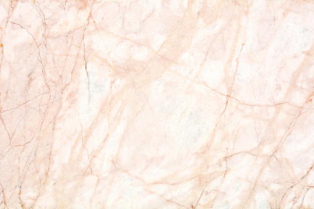 Fondo de textura de mármol rosa hermosa