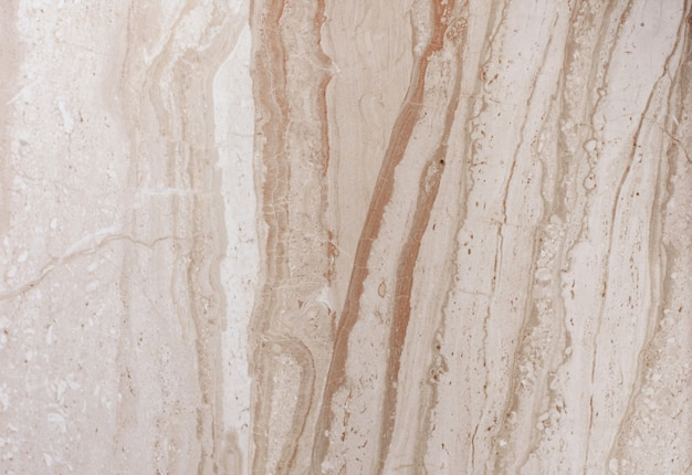 Fondo de textura de mármol, textura de mármol abstracta (patrones naturales) para el diseño.