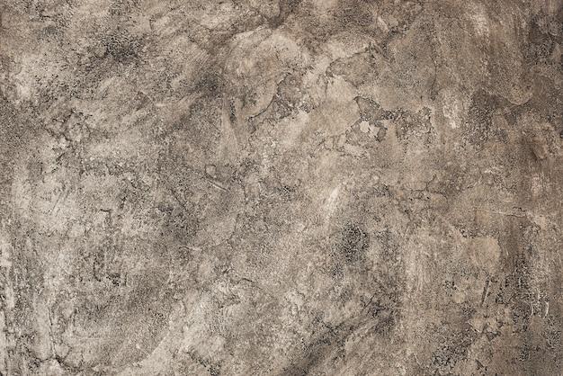 Fondo de textura de marmol