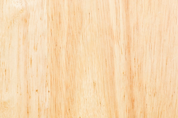 Fondo de textura marrón de tablón de madera