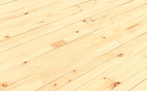 Fondo de textura de mesa de madera hermosa.patrón de línea de perspectiva.