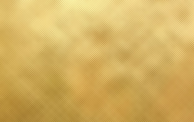 Fondo de textura de mosaico de oro