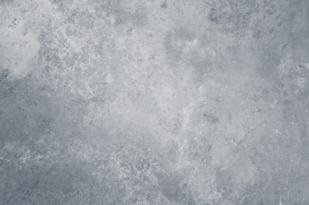 Fondo de textura de muro de hormigón expuesto