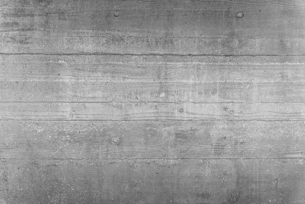 Fondo de textura de muro de hormigón rayado rústico