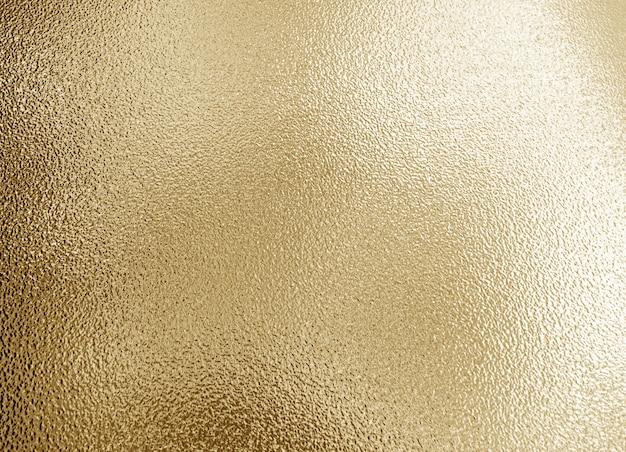 Fondo de textura de oro abstracto