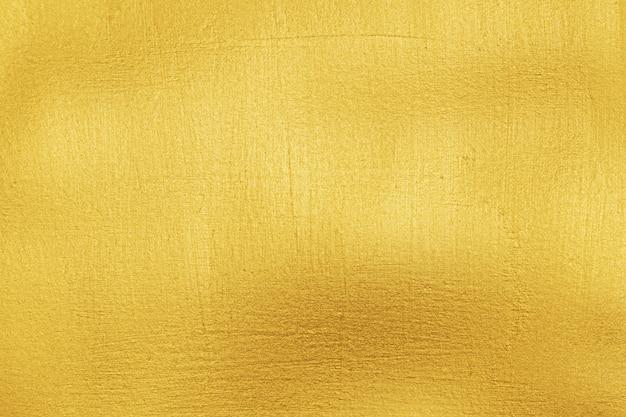 Fondo de textura de oro