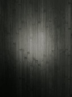 Fondo de textura oscura madera