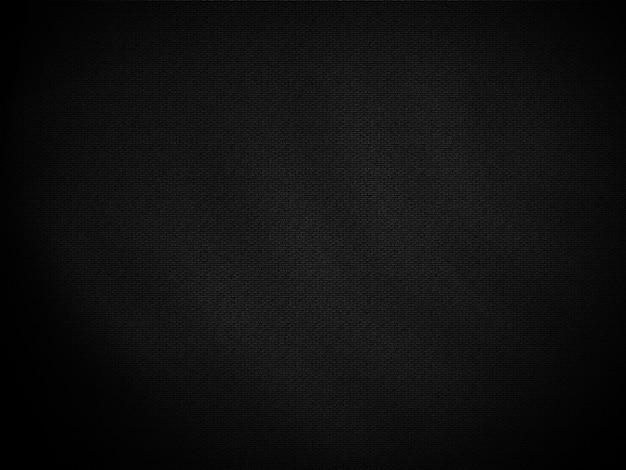 Fondo de textura oscura moderna
