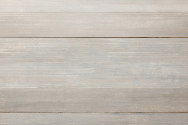 Fondo de textura de panel de madera ligera de estilo vintage