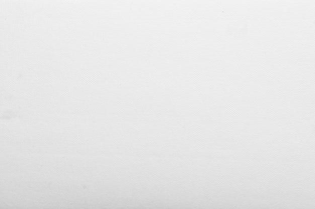 Fondo de textura de papar acuarela blanca para diseño de tarjeta de portada o superposición de fondo de arte de pintura aon