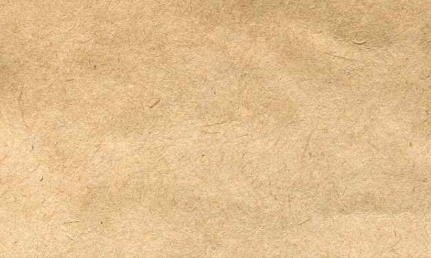 Fondo textura papel amarillo sombra de color