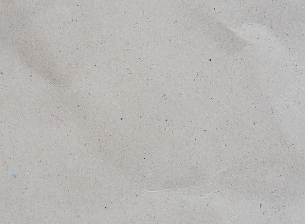 Fondo de textura de papel de cartón marrón