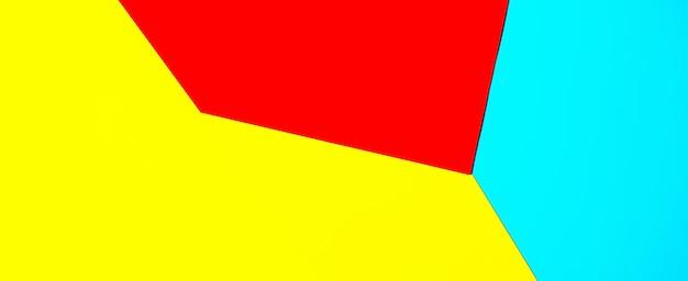 Fondo de textura de papel de color. resumen de enfoque selectivo