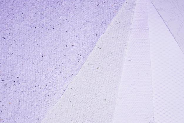 Fondo textura papel colores pastel