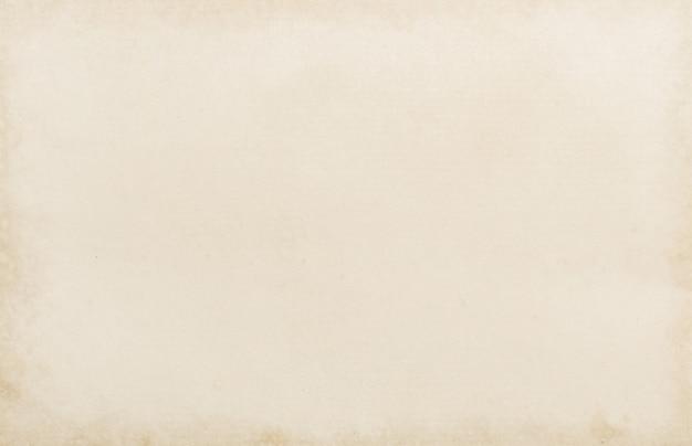 Fondo de textura de papel envejecido