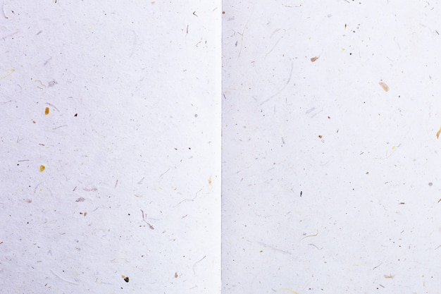 Fondo de textura de papel hecho a mano.
