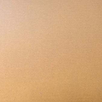 Fondo de textura de papel marrón antiguo cerrar