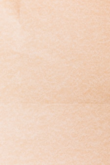 Fondo textura papel marrón