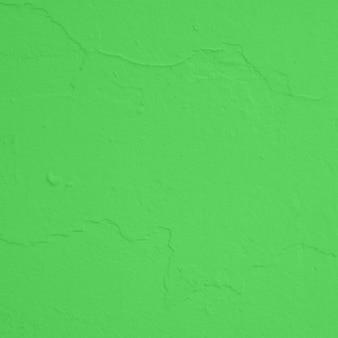 Fondo de textura de papel verde de cerca
