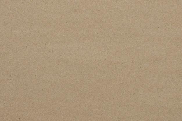 Fondo de textura de papel viejo en blanco