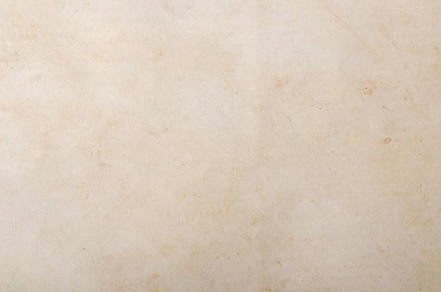 Fondo de textura de papel viejo