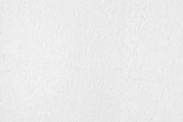 Fondo de textura de pared blanca para composición de telón de fondo