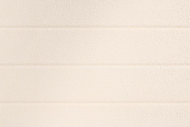 Fondo de textura de pared blanca