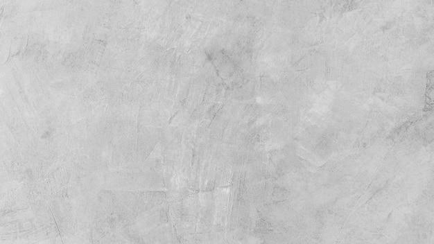 Fondo de textura de pared de cemento bien editando texto presente en espacio libre como telón de fondo de hormigón