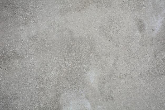 Fondo de textura de pared de cemento