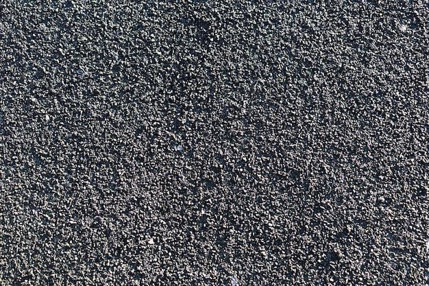 Fondo de textura de pared grungy gris oscuro con espacio de copia