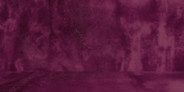 Fondo de textura de pared de hormigón gris oscuro ...