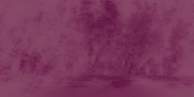 Fondo de textura de pared de hormigón gris oscuro ... Foto gratis