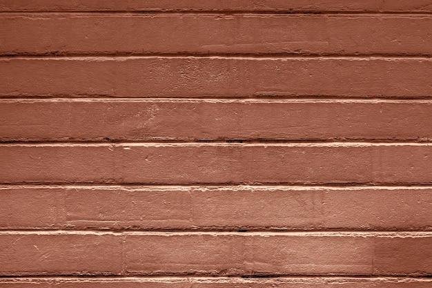 Fondo de textura de pared de hormigón revestido