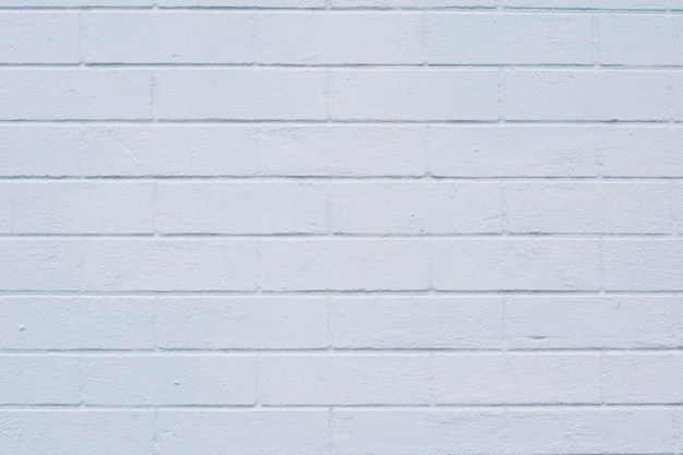 Fondo de textura de pared de ladrillo antiguo vintage, fondo de estilo grunge para su diseño