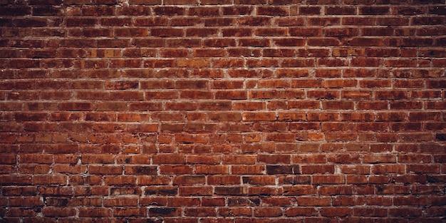 Fondo de textura de pared de ladrillo exterior