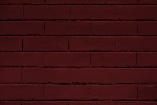 Fondo con textura de pared de ladrillo moderno