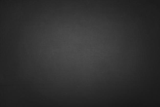 Fondo de textura de pared negro y pizarra