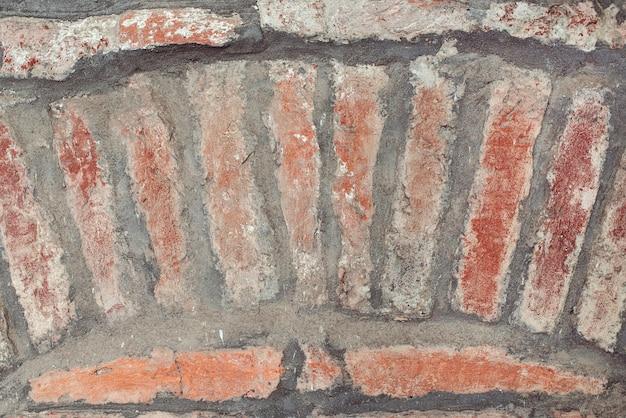 Fondo de textura de pared de piedra de castillo viejo
