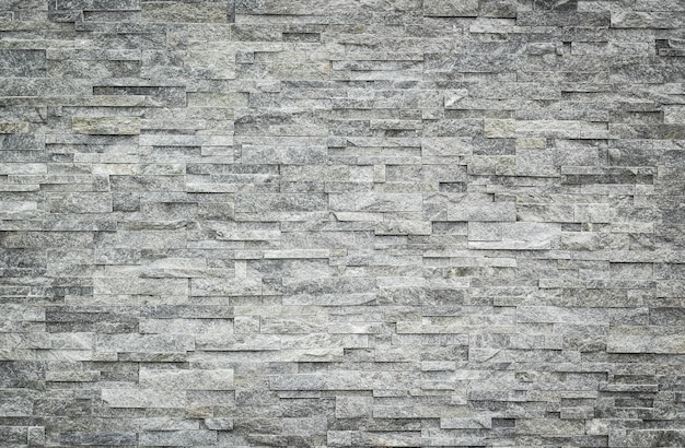 Fondo de textura de pared de piedra moderna