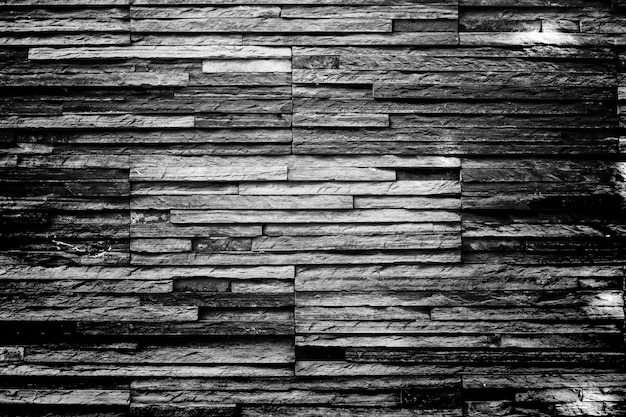 Fondo de textura de pared de pizarra gris