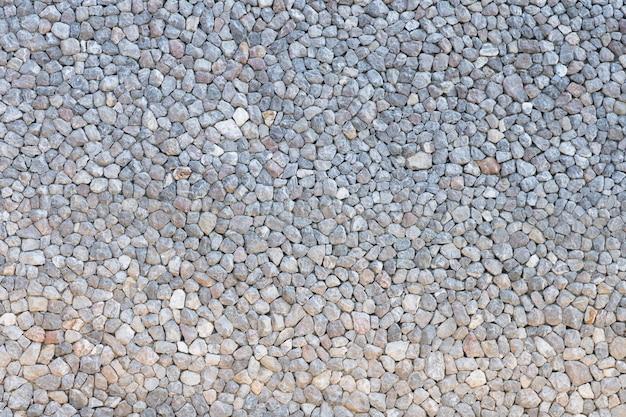 Fondo de textura de pared de roca