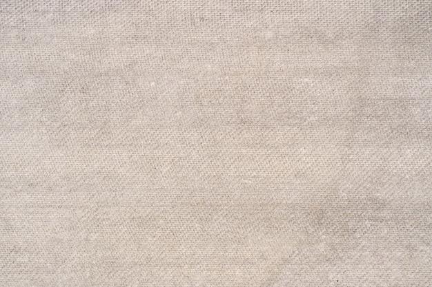 Fondo de textura de pared