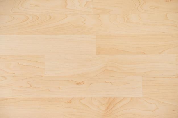 Fondo de textura de parquet de madera