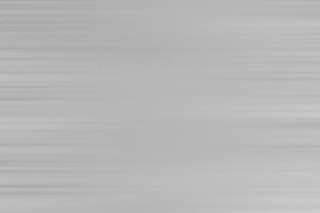 Fondo de textura de patrón abstracto gris, plata, desenfoque suave de fondo de pantalla