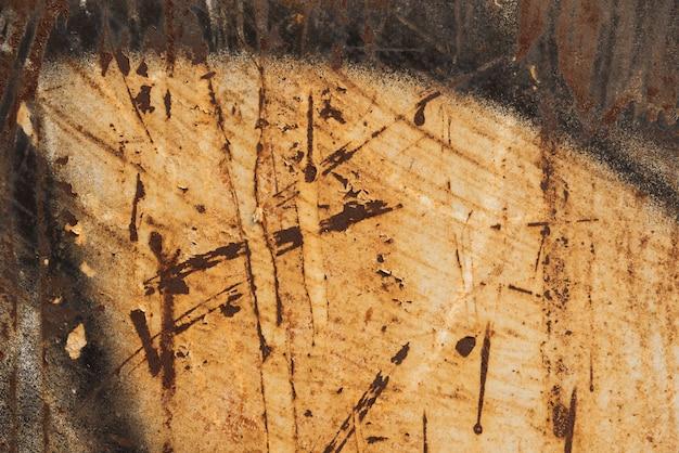 Fondo de textura perfecta de madera abstracta